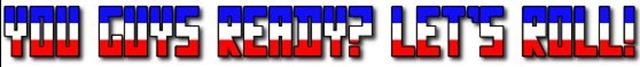 Opening Logo 11