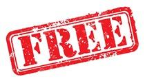 free-970x546
