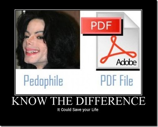 Know_the_Difference