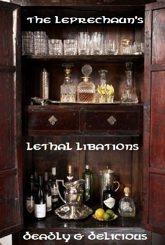 Lethal Libations