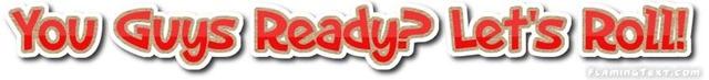 Opening Logo 23