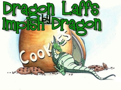 Dragon Laffs 3