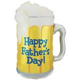 father's day brew