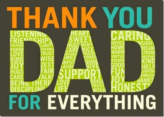fathers-day-greetings-1