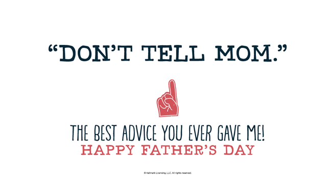fathers-day-quotes-12