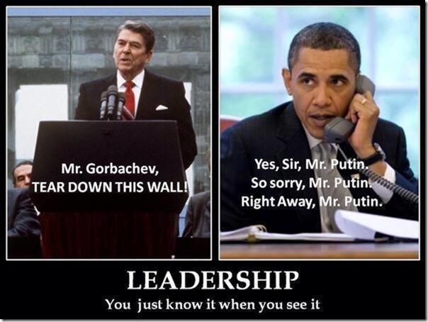 Leadership4