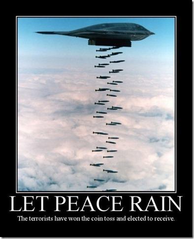 Let_Peace_Rain