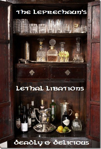 Lethal Libations