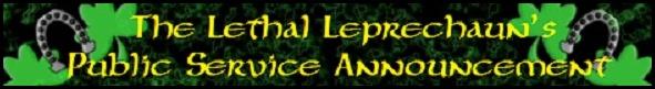 LL PSA Banner