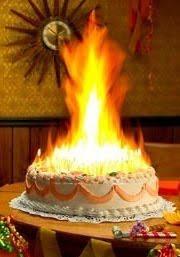 birthday-cake-fire