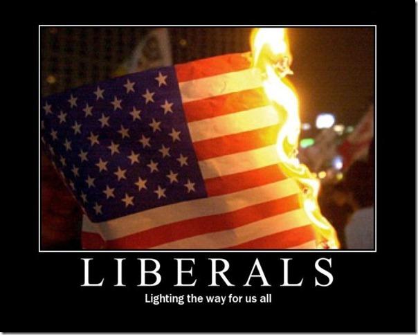 Liberals2