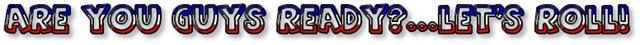 Open Logo 1