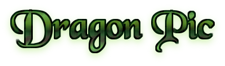 Dragon Pic