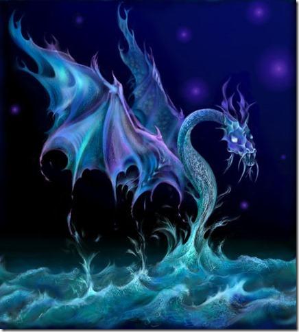 Waterdragon(1)