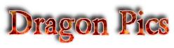 Dragon Pics