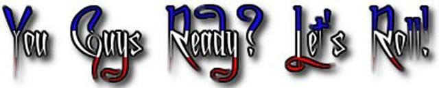 Opening Logo 17