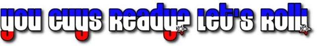 Opening Logo 8