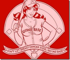 cancer,cartoon,health,woman-e5ec946d7eb459fb184381f3a8afb08c_m