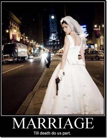 Marriage5