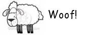 woof6