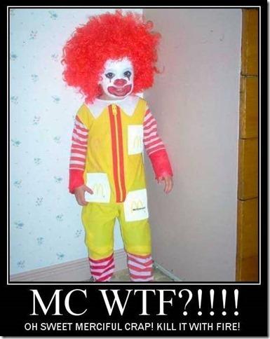 McWTF