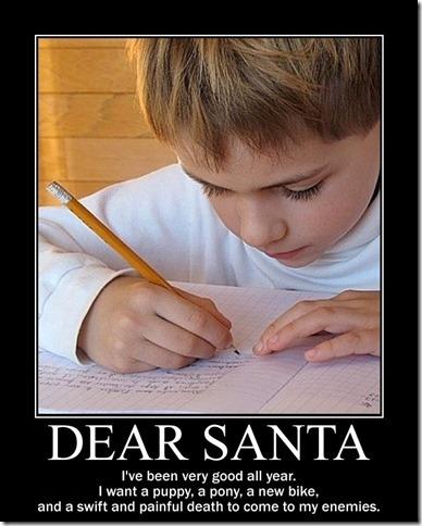 christmas-poster-letter-to-santa