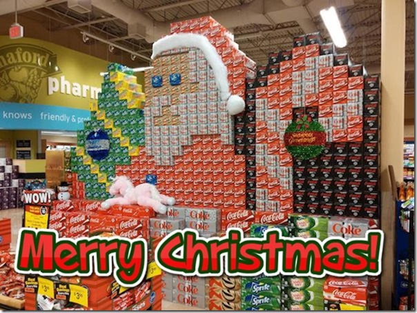 Merry ChristmasA