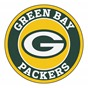 green-bay-packers-nfl-roundel-area-rug