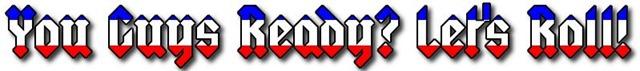 Opening Logo 22