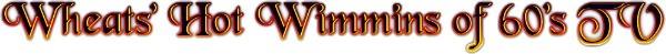 Wimmins