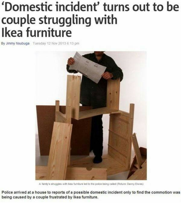 hilarious_ikea_fails_we_can_all_relate_to_18photos3_1486421823