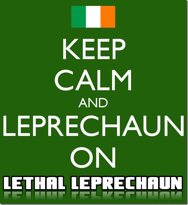 keep-calm-and-leprechaun-on-2