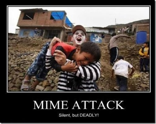 mime-attack