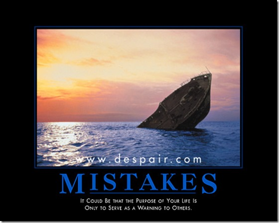 Mistakes2