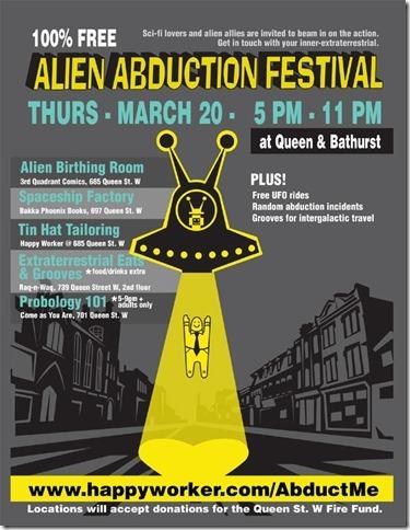 alien-abduction-poster-web