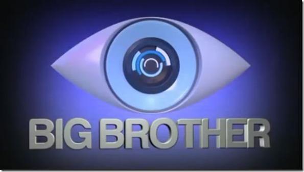 BigBrothera2