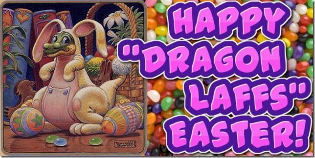 Easter Header 2