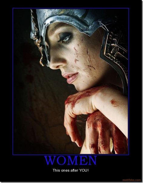 Motivational%20Women