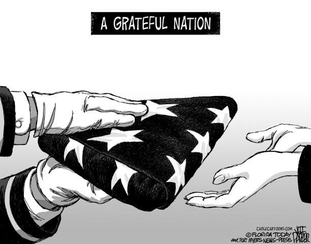 05-27_Ax_Editorial_cartoon_Memorial_Day
