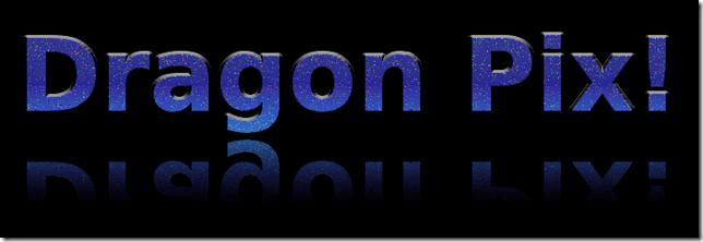 dragon pix