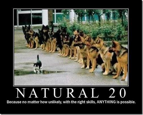 natural202