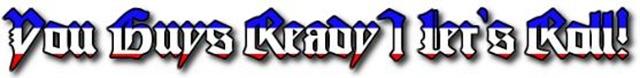 Opening Logo 19