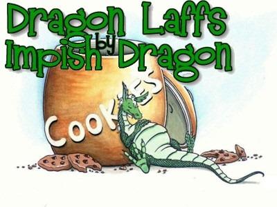 Dragon Laffs 3