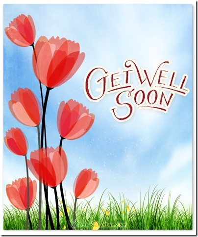 get-well-soon-card-red-flowers