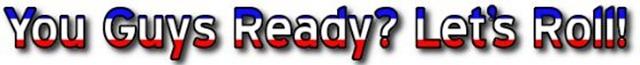 Opening Logo 6