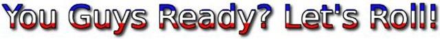 Opening Logo 14