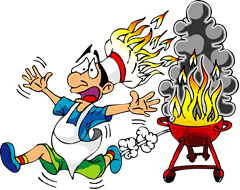 Barbecue_Fire-Cartoon-1XLG