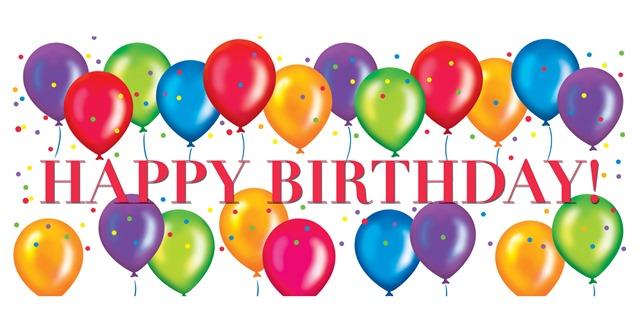happy-birthday-balloons-1403407