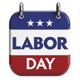 labor-day1