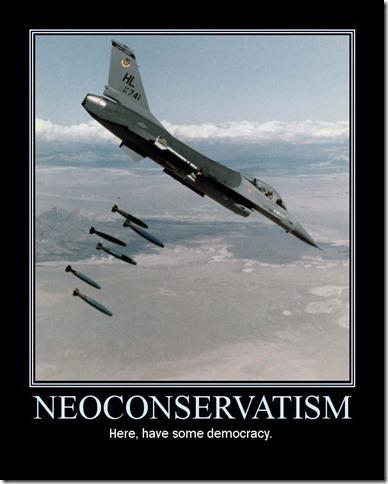 neoconservatism